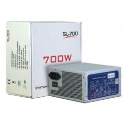 Sursa ATX 700W INTER-TECH SL-700