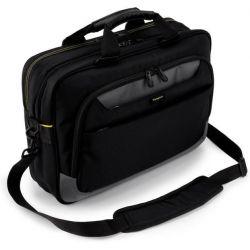 Geanta laptop TARGUS CityGear Topload 14'', neagra