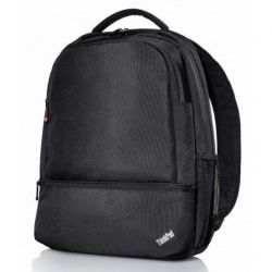 "Rucsac laptop LENOVO Thinkpad 15.6"", negru"