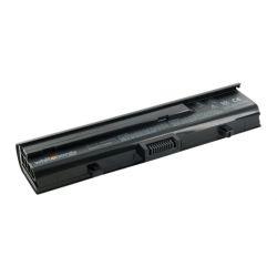 Baterie Laptop WHITENERGY Dell XPS M1330 11.1V Li-Ion 4400mAh