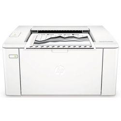 Imprimanta Laser alb-negru HP LaserJet Pro M102A, A4