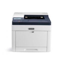 Imprimanta Laser color Xerox 6510VDN, A4