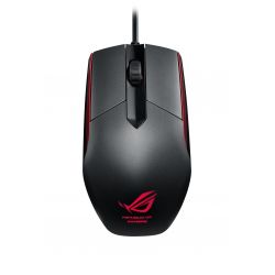 Mouse Gaming ASUS ROG P301-1A ROG SICA