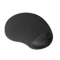 Mouse pad TRACER Flex negru