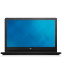 Dell Inspiron 15 (3552) 3000 Series, 15.6-inch HD (1366x768), Intel Pentium N3710, 4GB DDR3L 1600Mhz, 500GB SATA (5400RPM), DVD+/-RW, Intel HD Graphics, Dell Wireless-N, Bluetooth 4.0, non-Backlit Keyb, 4-cell 40WHr, Ubuntu V14.04, 2Yr CIS