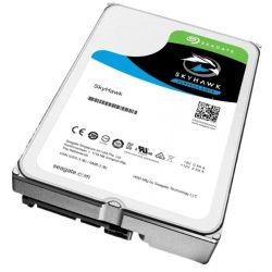 HDD SATA 2TB 5900RPM 6GB/S/64MB ST2000VX008 SEAGATE