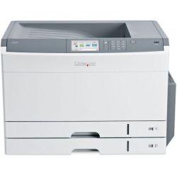 Imprimanta Laser color Lexmark C925DE, A4