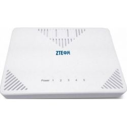 Switch 5 Porturi Gigabit ZTE ZXR10 1160-5T