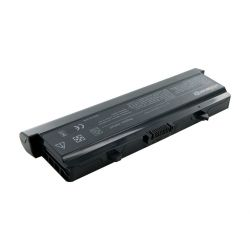 Baterie Laptop WHITENERGY High Capacity Dell Inspiron 1525 11.1V Li-Ion 6600mAh