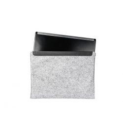 Husa Laptop MODECOM Felt 14-15,6 inch