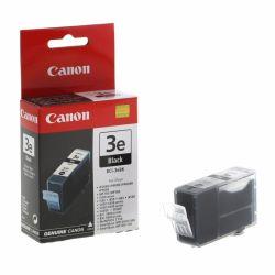 CANON BCI3EBK INK BJC3000/i550 BLK