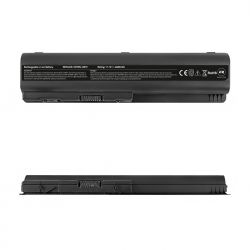 Baterie Laptop QOLTEC Long Life pentru HP CQ40/45 10.8V 4400mAh