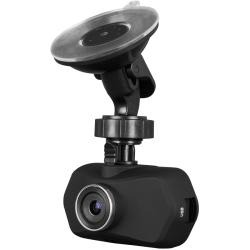 """Camera video auto PRESTIGIO RoadRunner 140, Full HD, 1.5"""", 12 MP"""