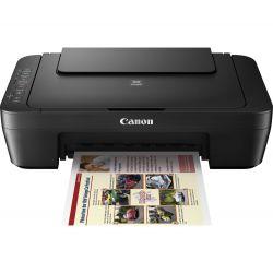 Multifunctionala Inkjet  color Canon Pixma MG3050, A4