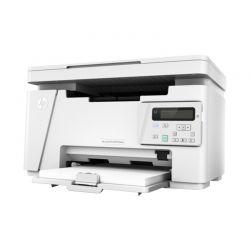 Multifunctional Laser alb-negru HP LaserJet Pro MFP M26nw, A4