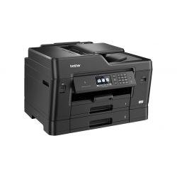 Multifunctionala Inkjet color Brother MFC-J3930DW, A3