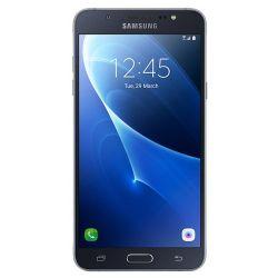 "Telefon SAMSUNG Galaxy J5 2016 5.2"" 720x1280 pixels (HD), 2G, 3G, 4G, Dual SIM, Quad core, 2 GB RAM, stocare 16 GB, Negru, cameră față 5 MP, cameră spate 13 MP, Android 6.0 (Marshmallow)"