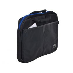 "Geanta laptop DELL Essential Topload 15.6"", neagra"