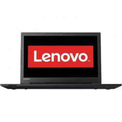 Laptop Lenovo V110 ISK, 15.6''HD, procesor Intel® Core™ i3-6006U  2.00 GHz, RAM 4GB DDR4, HDD 500GB, placa video GMA HD 520, FreeDos, negru