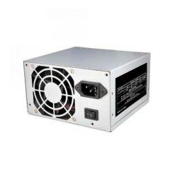 Sursa SPIRE ATX 500W