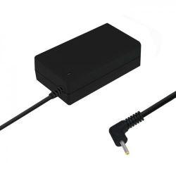 Incarcator laptop Qoltec Asus 40W, 2.1A, 19V, 2.5 x 0.7