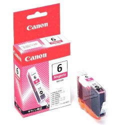 CANON BCI6M INK S800/i560/BJC8200 MAG