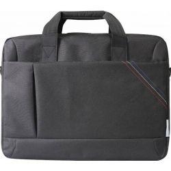 "Geanta laptop DICALLO LLM9713 15.6"", neagra"
