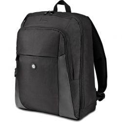 """Rucsac laptop HP Essential 15.6"""", negru"""