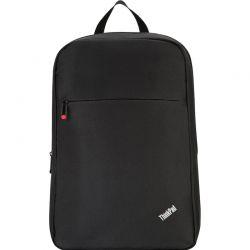 "Rucsac laptop Lenovo ThinkPad Basic 15.6"", negru"