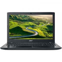 Laptop ACER Aspire E5-575G-558M