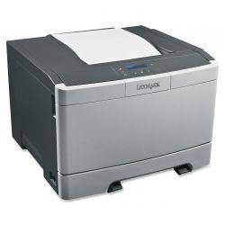 Imprimanta Laser color Lexmark CS310dn, A4