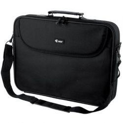 "Geanta laptop I-BOX ITNB09, neagra, 15.6"""