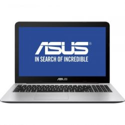 Laptop Asus X556UQ