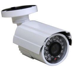 Camera Exterior 800TVL IR 20M 3.6-12MM