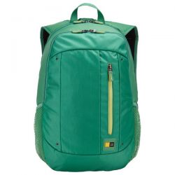 Rucsac laptop CASE LOGIC WMBP115, verde, 15.6""
