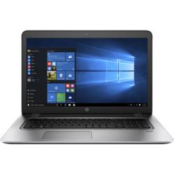 Laptop HP ProBook 470 G4