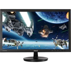 Monitor LED ASUS Gaming VS247HR 23.6 inch 2 ms Black