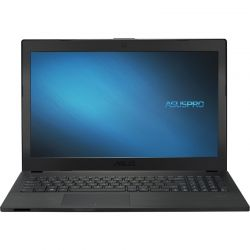 Laptop ASUS Pro P2540UV-DM0057D