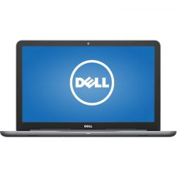 Laptop DELL Inspiron 5767