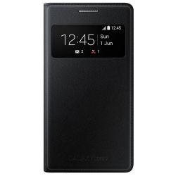 Husa SAMSUNG pentru Galaxy Core II Negru
