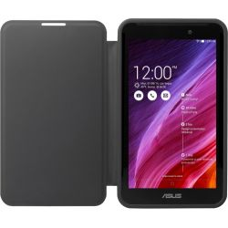 "Husa Tableta ASUS Persona pentru Asus FonePad 7"" Neagra"