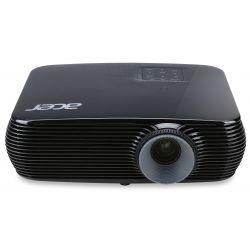 Videoproiector Acer P1186, 3300 lumeni, 800 x 600, Contrast 20.000:1