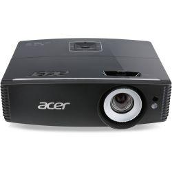 Videoproiector Acer P6500, 5000 lumeni, 1920 x 1080, Contrast 20.000:1