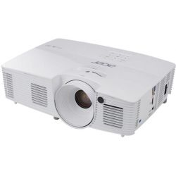 Videoproiector Acer X134PWH, 3300 lumeni, 1280 x 800, Contrast 13.000:1