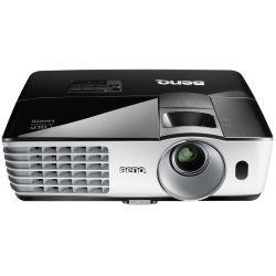 Videoproiector BENQ TH681+ DLP, 1080p (1920x1080), Contrast: 12,000:13200 lumeni
