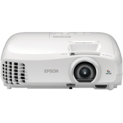 Videoproiector Epson EH-TW5210, 2200 lumeni, Full HD 1920x1080, Contrast 30.000:1, HDMI