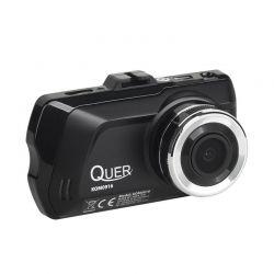 Camera Video Auto QUER Full HD KOM0916
