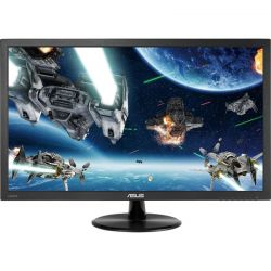 Monitor LED Asus Gaming VP278H 27 inch 1ms Black