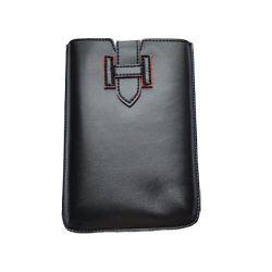 """Husa Tableta SERIOUX pentru tablete cu diagonala de 10.1"""" FDP3236-1 Neagra"""