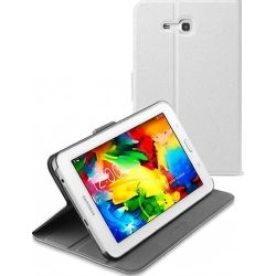 "Husa Tableta CELLULAR LINE pentru Samsung Galaxy Tab 3 7"""